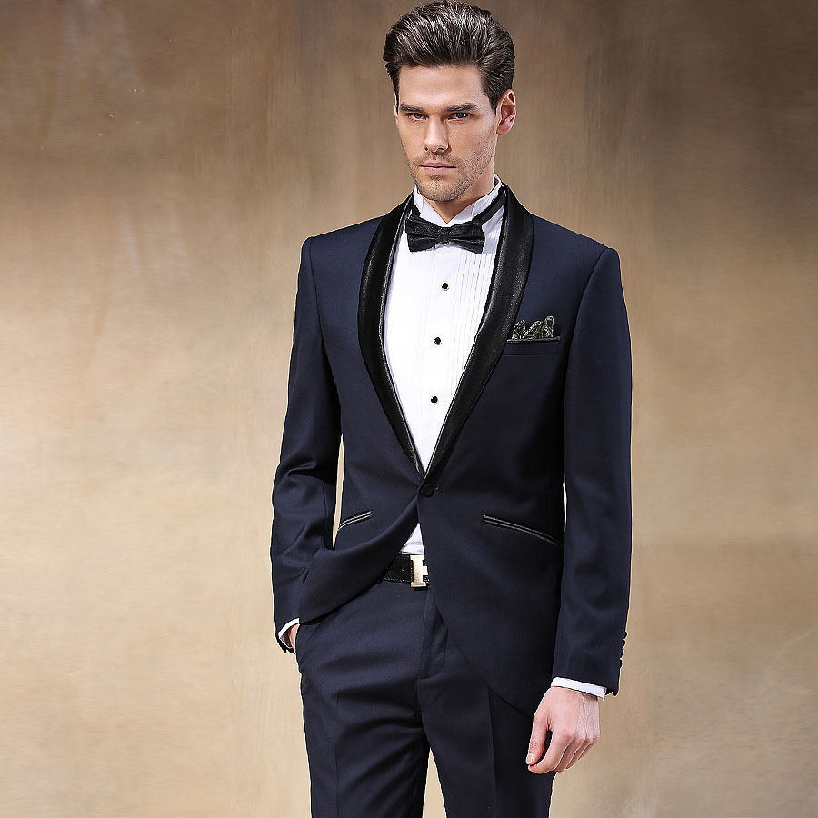 mens full suits dress yy