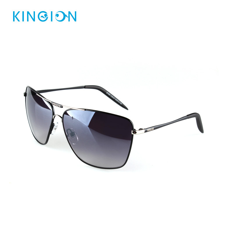 2015 New Style Men Sunglasses Brand Designer Sun Glasses Driving Outdoor Glasses Oculos De Sol