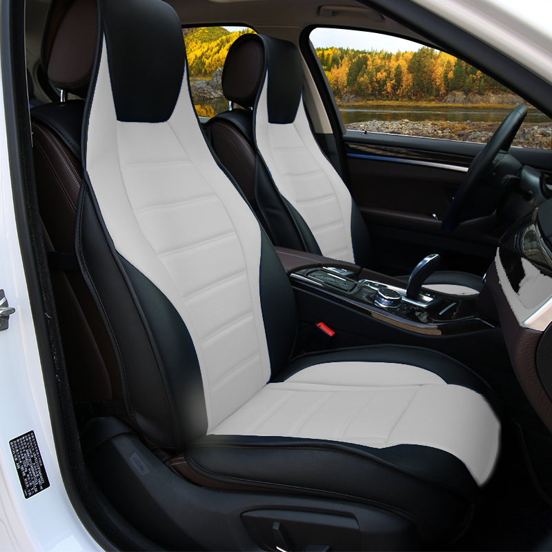 Popular Car Driver Seat Buy Cheap Car Driver Seat Lots