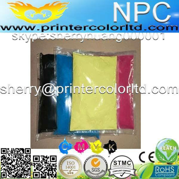 powder  for Epson AL 9300-DTN for Epson C 9300 N for Epson AcuLaser-C 9300 new toner POWDER -free shipping<br><br>Aliexpress