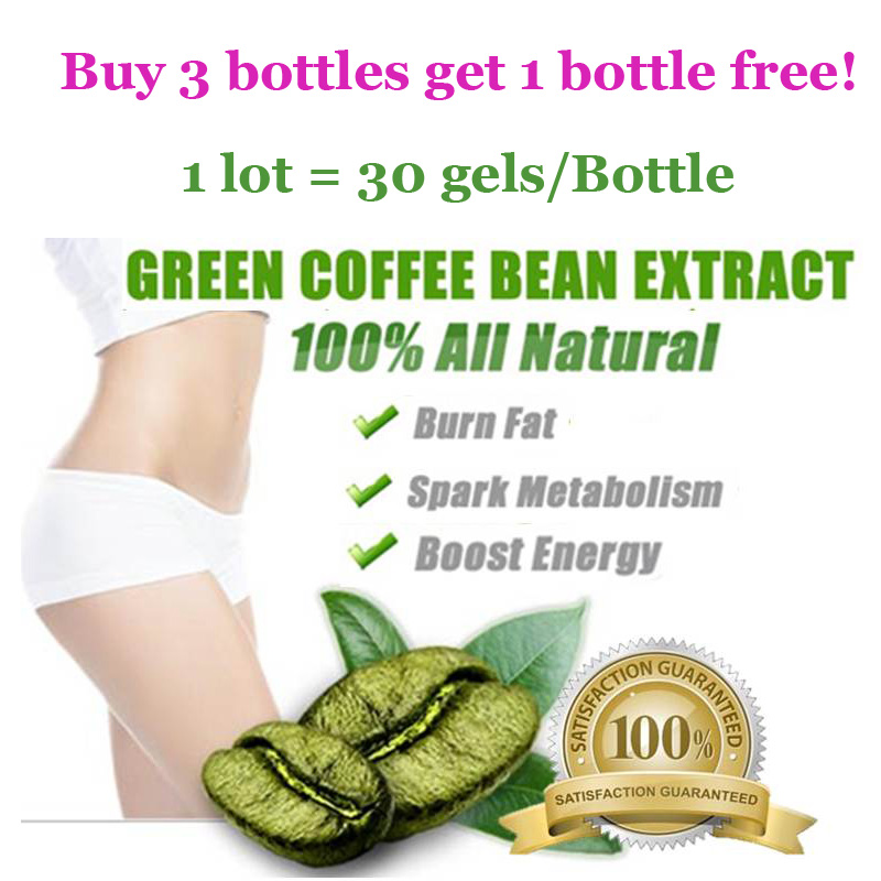 10pcs/bag/lot loss fat herbal slimming patch with pure green coffee been extract free shipping Green Coffee Bean Extract<br><br>Aliexpress