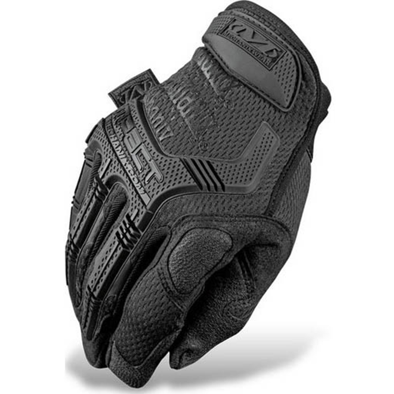 Men Lightweight Army Military Tactical Gloves Brand New Paintball Shooting Full Finger Motocycel Bicycle Mittens