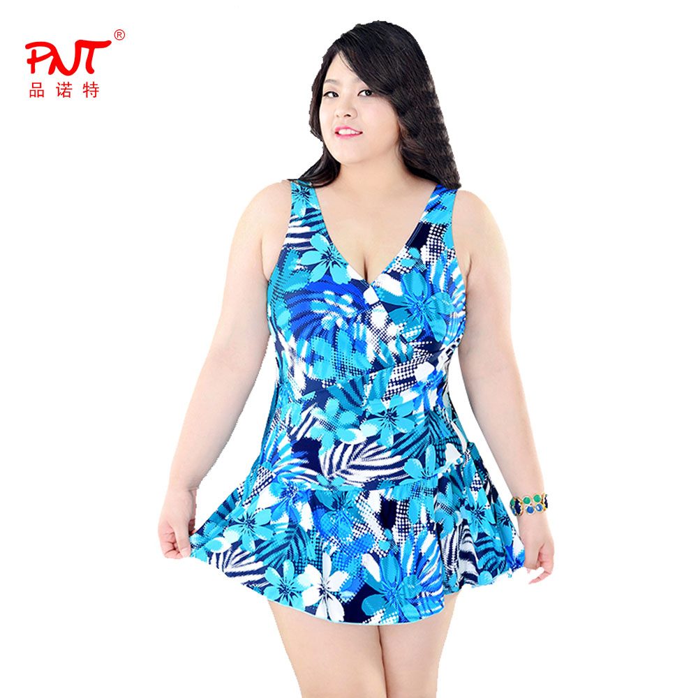 slender swimsuit reviews online shopping slender swimsuit reviews on alibaba. Black Bedroom Furniture Sets. Home Design Ideas