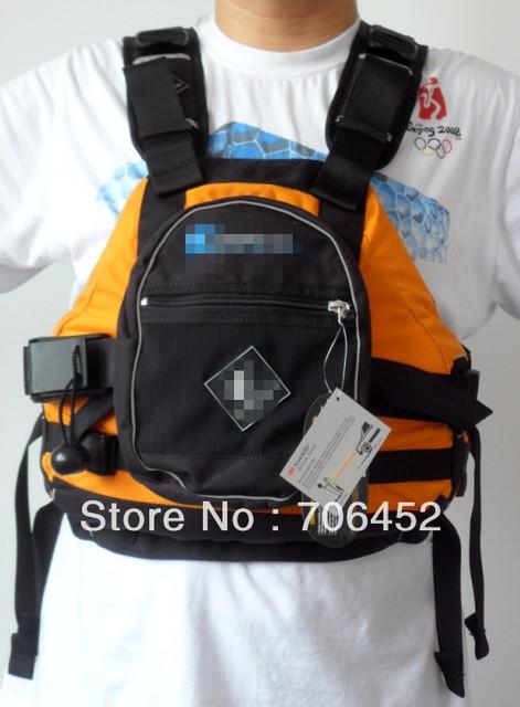 Life Jacket,life vest,kayaking,sailing,canoe+free shipping