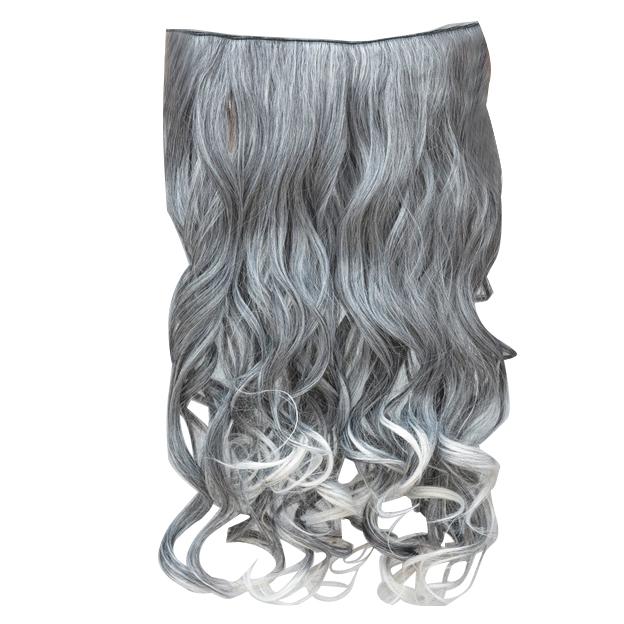 Online kopen wholesale mode haar kleur uit china mode haar kleur groothandel - Kleur trend salon ...
