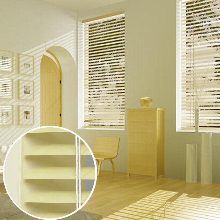 stock lot simple style home decoration aluminum slat venetian blinds metal external venetian blinds CS02