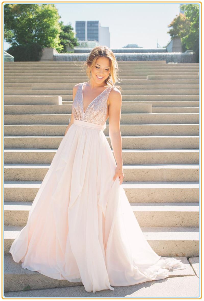 beach wedding dresses dress up games