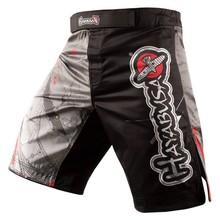 Technical performance Falcon shorts sports training and competition MMA shorts Tiger Muay Thai boxing shorts mma short boxeo(China (Mainland))