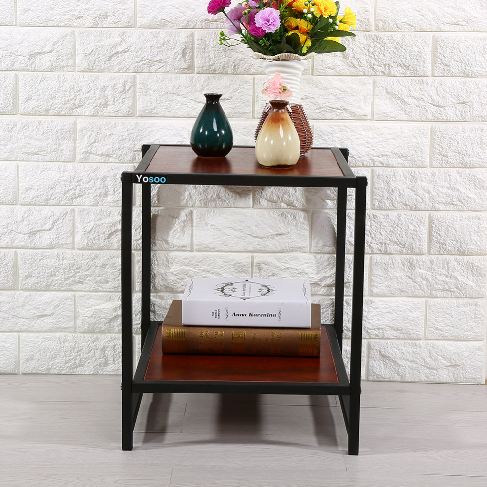 Online get cheap 20 x table alibaba group for Cheap designer furniture hong kong