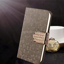 Fashion Original Cell Phone Case For Lenovo X2 VIBE X2 Cover Mobile Phone Case For Lenovo