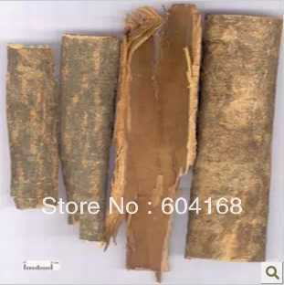 Ash Bark / Qinpi / tea  Traditional Dry Herbs Traditional Chinese medicine Free Shipping<br><br>Aliexpress
