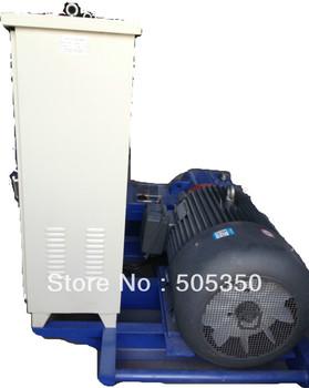 high pressure cleaner,high pressure washing machine