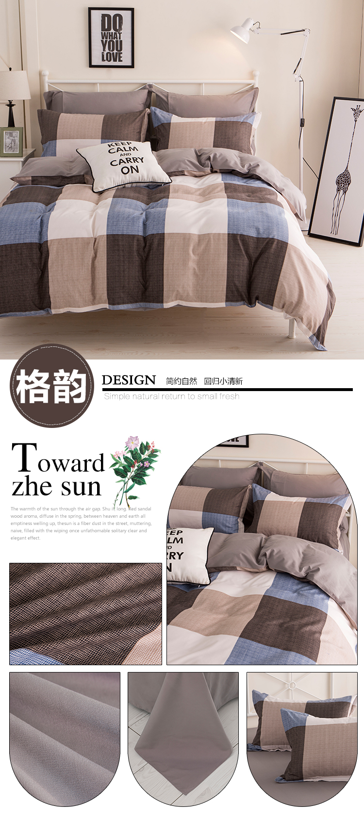 Wholesale Cara Carle Bedding Set Bedclothes Duvet Cover Bed Sheet Bedcover Silk Star Oringina 200x200 I Can Give You A Price And Logistics Solutions