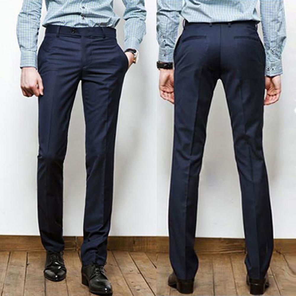 Mens Dress Pants Online
