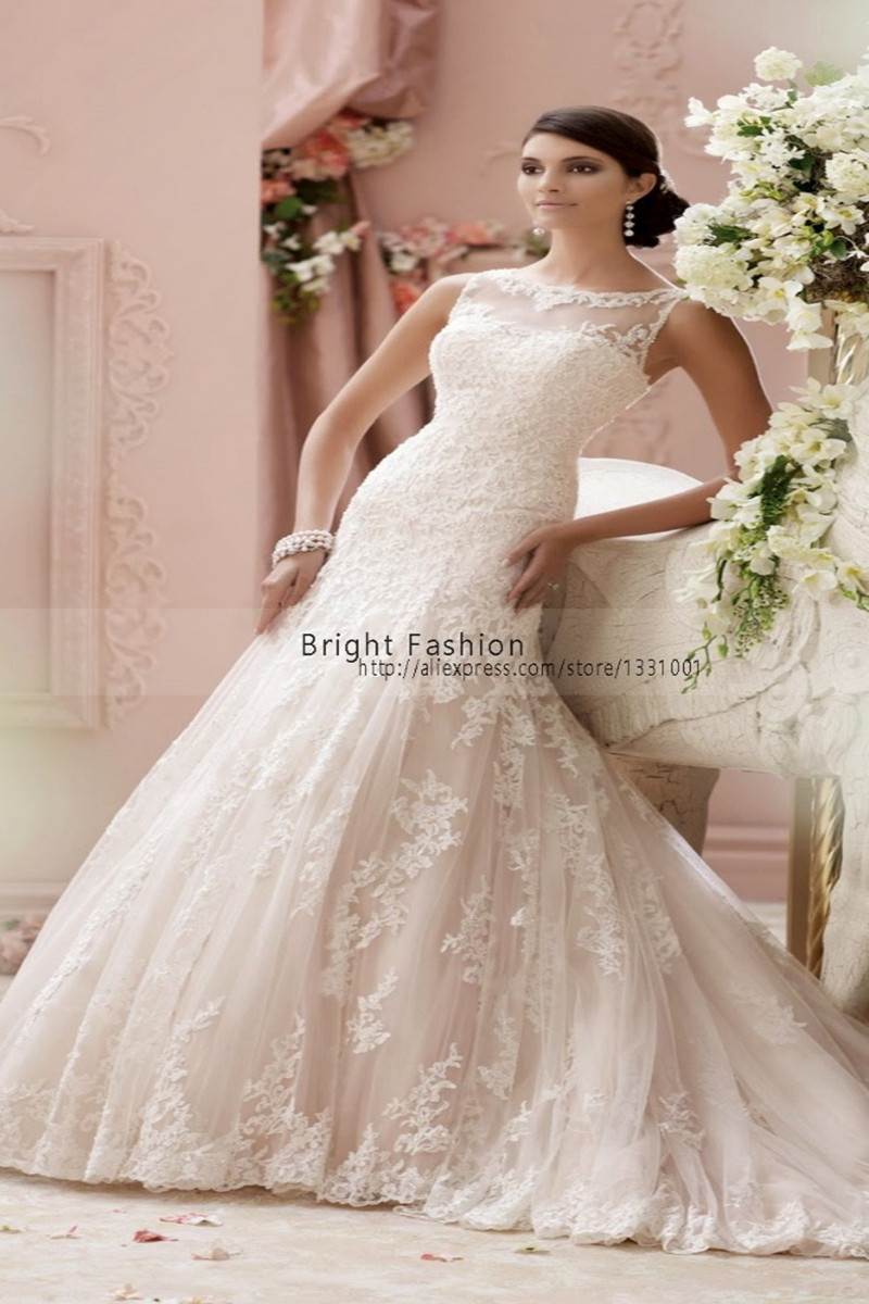 Off White Wedding Dresses : Simple off white wedding dresses new christian dress open