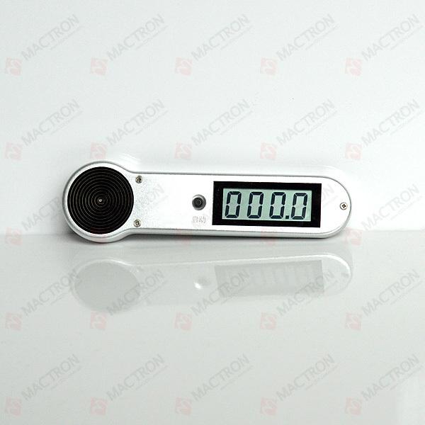 Laser Power Meter : Aliexpress buy co laser power meter from reliable