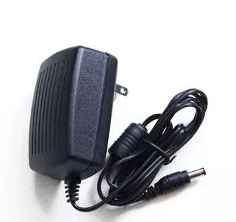 Richard DP163 beautiful electric piano power cords DP - 163 15 v power supply transformer power adapter socket(China (Mainland))