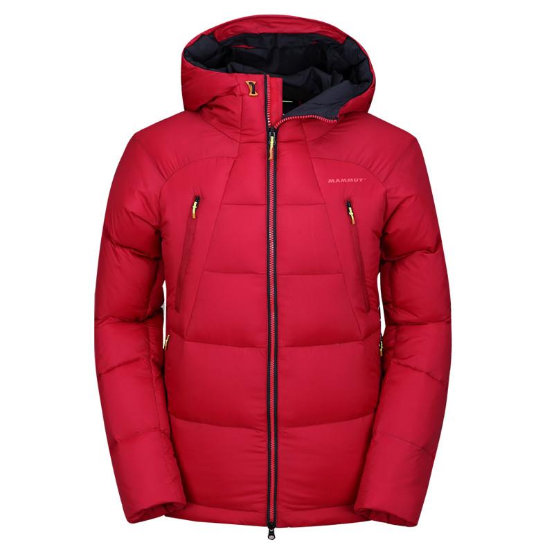 Скидки на ГОРЯЧАЯ ПРОДАЖА 2016 мужская новый зимний пуховик с капюшоном мужские Пальто Куртки мужские пальто 3059