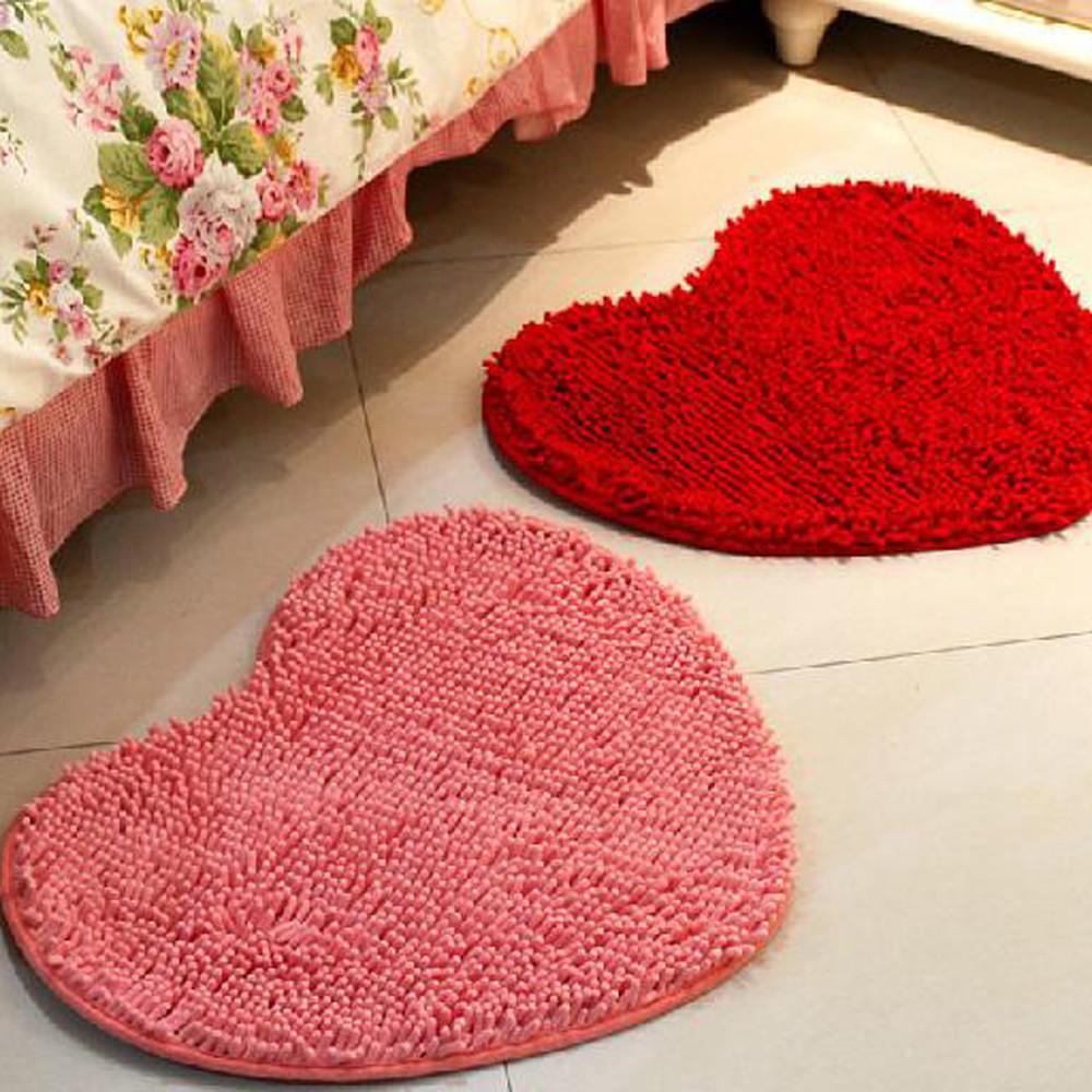 Achetez en gros carpet red for bathroom en ligne à des grossistes ...