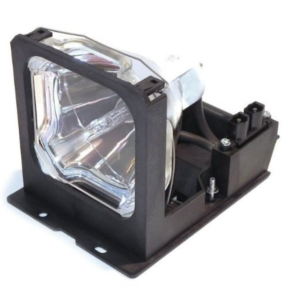 Фотография VLT-X400LP Replacement Lamp for MITSUBISHI LVP-X390/LVP-X390U/LVP- X400B/LVP-X400BU/LVP-X400U LCD Projectors