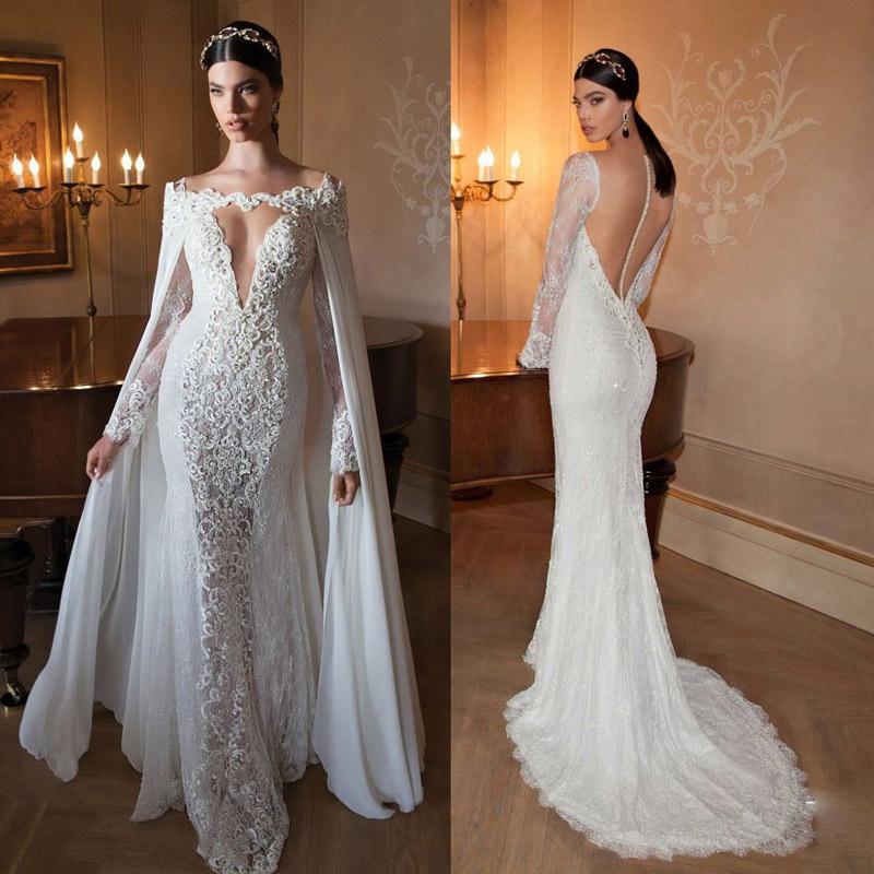Свадебное платье Sarahbridal vestidos noiva saia removivel WD026 свадебное платье wedding dresses vestidos noiva 2015 w1287