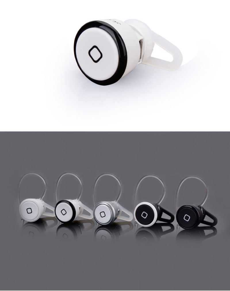 Voice Control Wireless Bluetooth 4.0 Stereo Headphones Headset Earphones Handsfree for Apple iPhone Samsung Sony Xperia HTC(China (Mainland))
