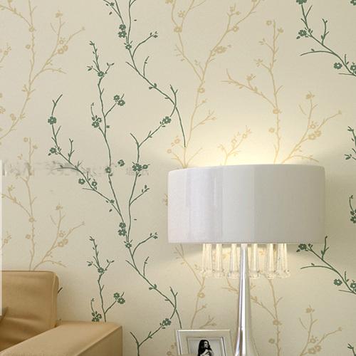 Popular Light Paper Texture Buy Cheap Light Paper Texture