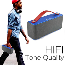 Top Quality HIFI Mini Speaker 4.0 Bluetooth Speaker Som Portable Speaker Bluetooth Receiver Wireless Subwoofer Speakers KY-G10(China (Mainland))