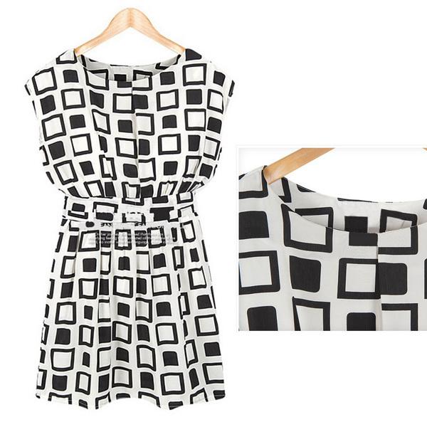 купить Женское платье CTD 2015 Vestidos , s, M, L, XL 1112180 недорого