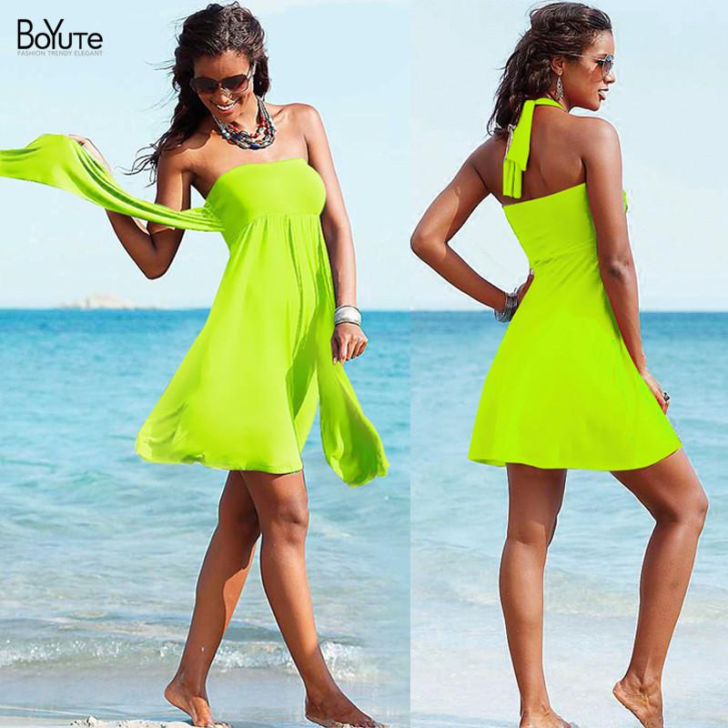 beach dress (18)
