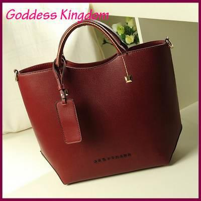 2015 New design!! Fashion women shoulder messenger bags Vintage women pu leather handbag Casual high quatity women bag A5178(China (Mainland))