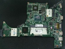 Free Shipping DA0JWAMB8C1 Rev C mainboard For Dell Vstro 5560 V5560 Laptop Motherboard 055PXY with cpu 5-3230M (China (Mainland))