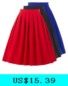 Mulheres Saias Outono Verão Moda Cintura Alta Bodycon Pencil Skirt Faldas Saia Midi Plus Size Femme Jupe Saias Das Mulheres Do Vintage