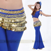 costume clothes indian dance