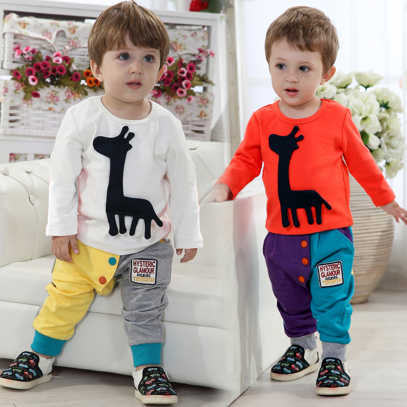 Mothercare Has An Huge Range Of Clothing For Boys Aged 3 Months To 6 Years