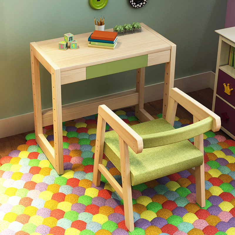 chairs childrens chair set home and awesome the children ikea toddler desk