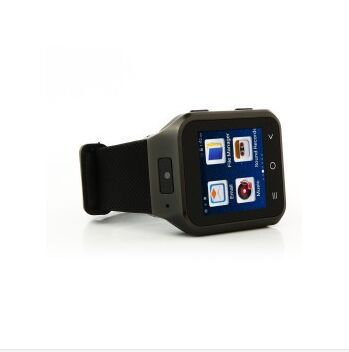 100% ZGPAX S8 Smartphone Smart Watch Android 4.4 MTK6572 Dual Core 1.5 Inch GPS 5.0MP Camera WCDMA - Shenzhen Corona Electronic Co.,Ltd store