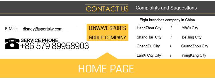 2016 Lenwave Brand Raquete Carbon Aluminum Head Tennis Racket