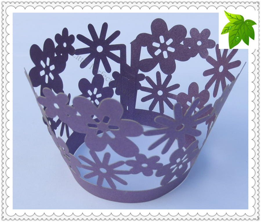 Paper Cutting Flowers Designs Flowers Design Laser Cut