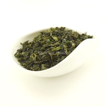 Free Shipping 300g Supreme Tieguanyin Oolong Tea+Fancy Gift