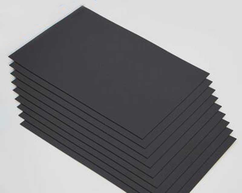 1pcs 2mm * A4 ( 210mm * 297mm ) Soft Rubber Magnet Magnetic Plate Sheet No Glue #L40f(China (Mainland))