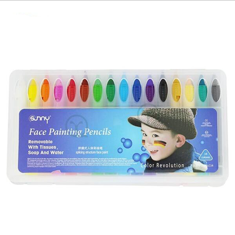 Online Buy Wholesale Paint Stir Sticks From China Paint