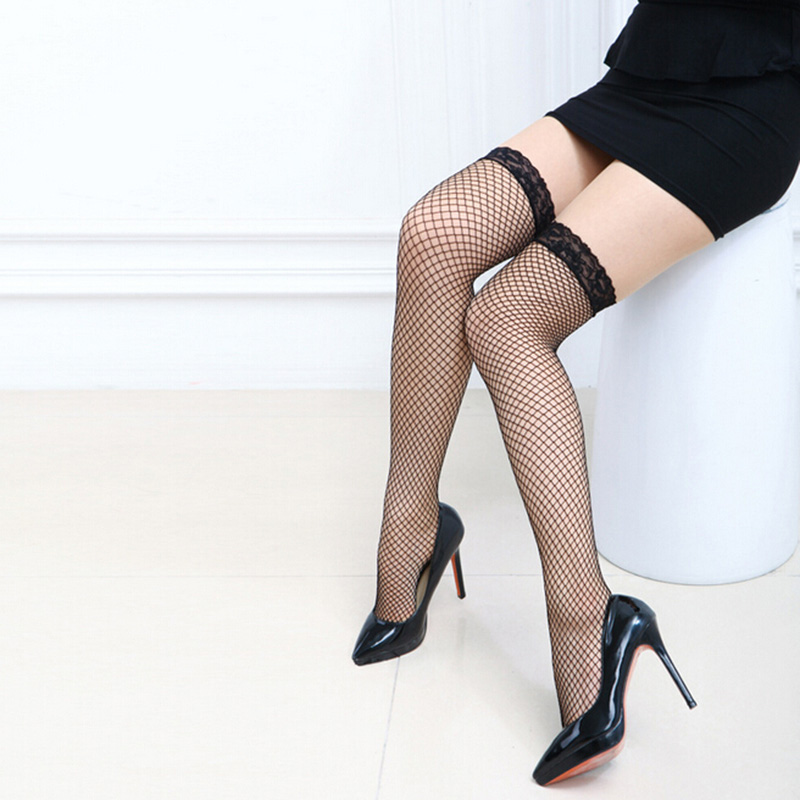 Sexy Fishnet Stockings Sexy Lingerie Hot Women Baby Doll Sexy Lingerie Plus Size Bodystocking Sexy Lingerie Women Lace WholesaleОдежда и ак�е��уары<br><br><br>Aliexpress