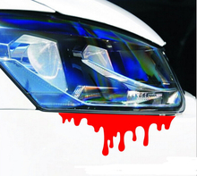 Wholesale headlight paint from