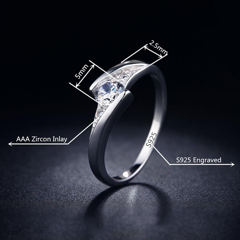 Wedding Rings On Sale 49 Fancy Engagement rings on sale