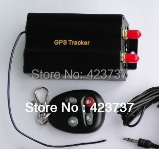 Ptv3 Mag Case Ext Batt besides How To Make N100 000 Monthly Profit In Car Tracking Business As A Reseller Start Up Capital N30000 moreover Smallest Gps Tracker also Tracking Location Of Mobile Phone together with GSM GPRS LBS GPS Tracker RF 60560895700. on gps tracker for car theft