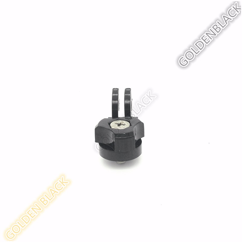 image for Action Camera Gopro Accessories Conversion Block Head Connection For S