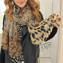 2015 hot sale silk cachecol scarf cashmere chiffon scarf animal print super star shawl leopard designer scarves and stoles(China (Mainland))