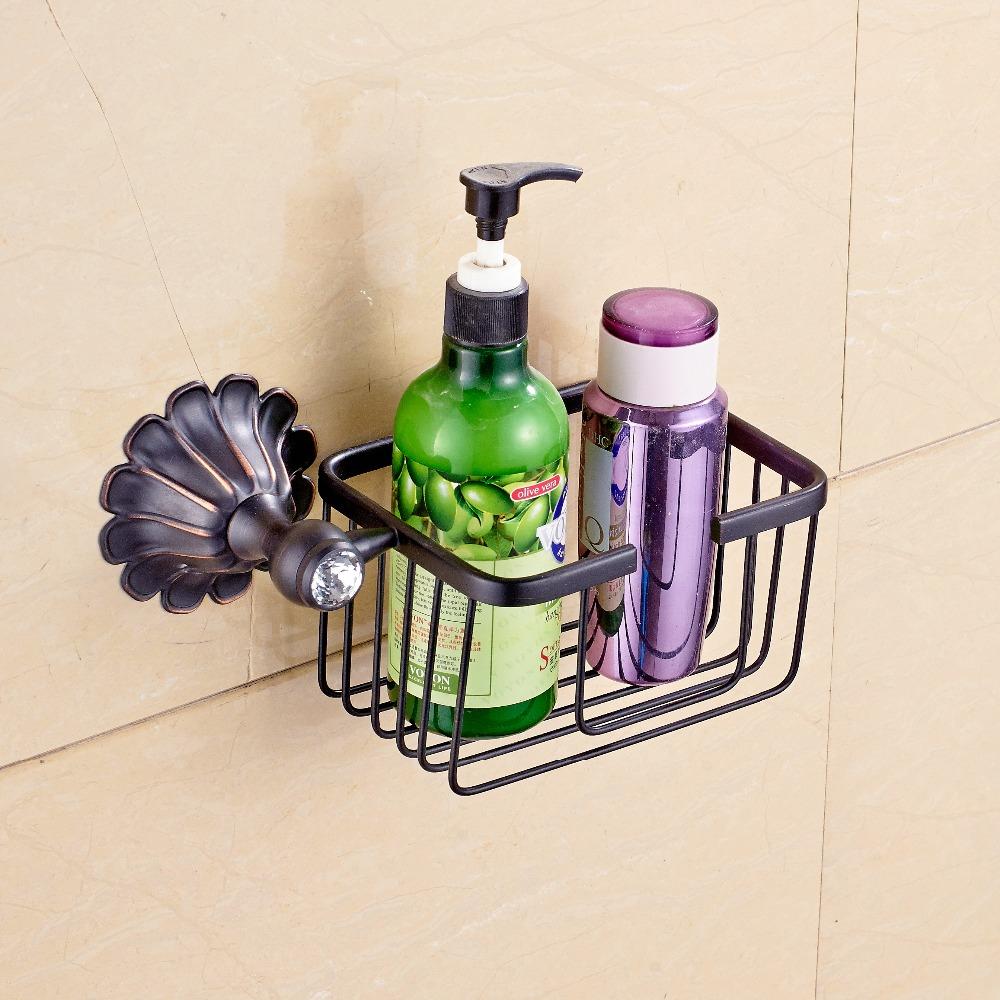 Vergelijk prijzen op toilet bathroom designs   online winkelen ...