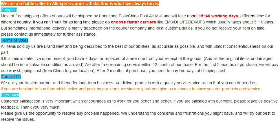 shipping terms 3.jpg